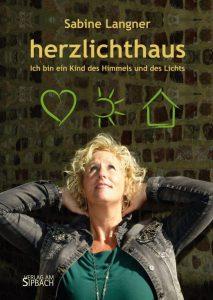buch_herzlichthaus